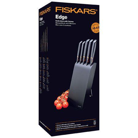 Fiskars 1003099