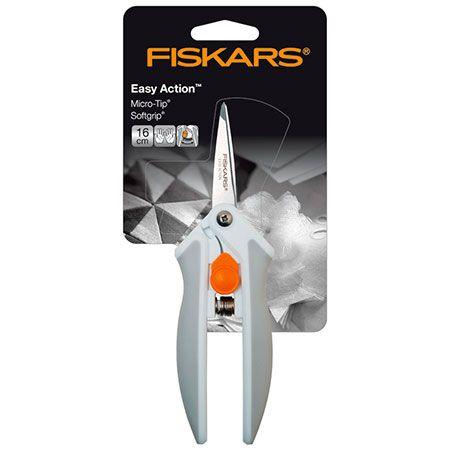 Fiskars 1003874