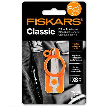 Fiskars 1005134