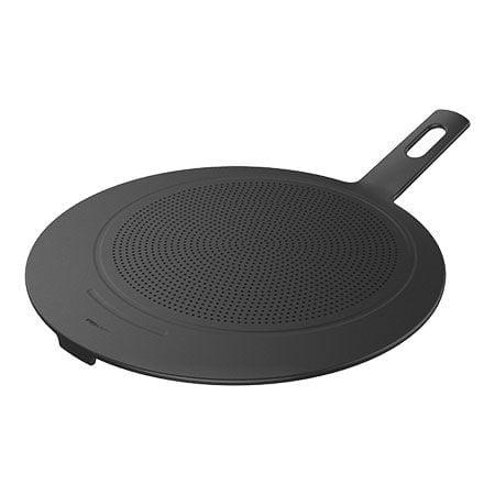 Крышка для сковороды Fiskars Functional Form (1014348)