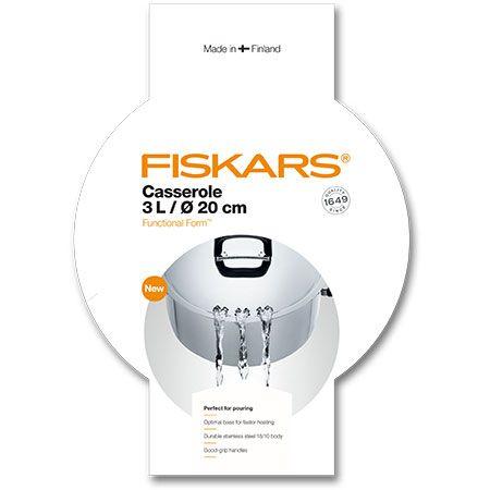 Fiskars 1015341