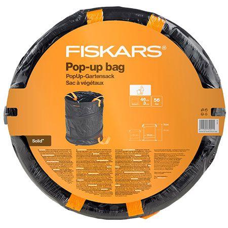Fiskars 1015646