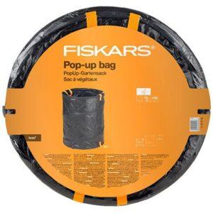 Fiskars 1015647