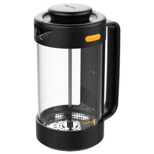 Пресс для кофе и чая Fiskars Functional Form (1016127)