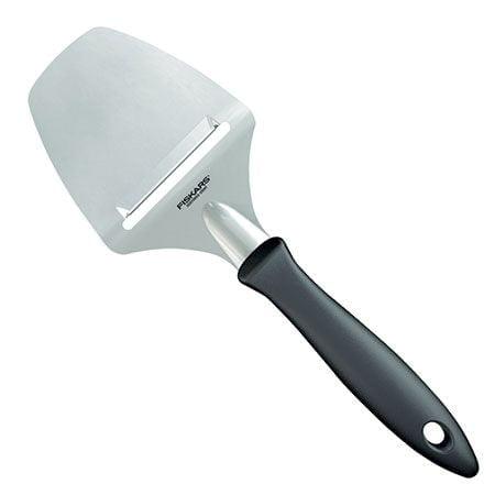Нож для сыра Fiskars Essential (1023789)