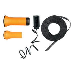 Набор ручек и веревок для высотореза Fiskars UPX86 (1026296)