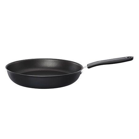 Сковорода Fiskars Functional Form Frying Pan 28 см (1026574)