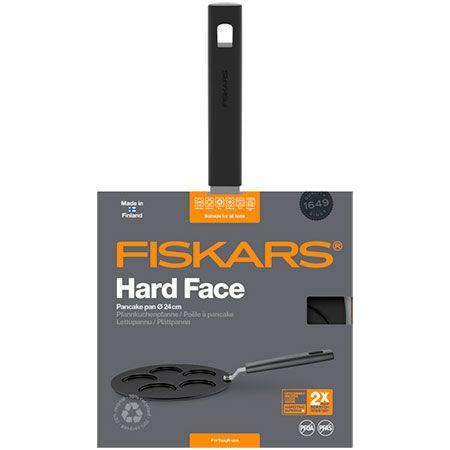 Fiskars 1052234