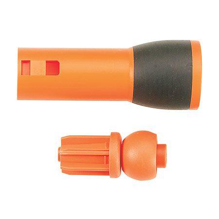 Набор ручек для высоторезов Fiskars UP82, UP84 (115364)