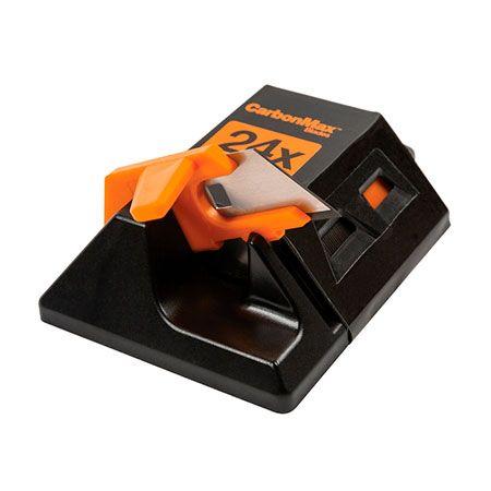 Лезвия Fiskars CarbonMax Utility Knife Blades (1027231)