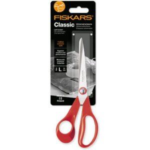 Fiskars Classic 21 см (1000814)