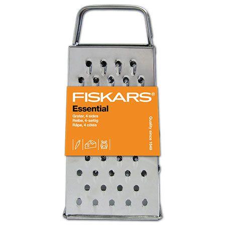 Fiskars Essential 1023798