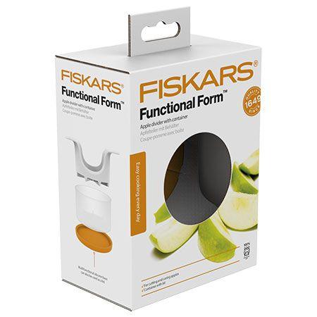 Fiskars FF 1016132