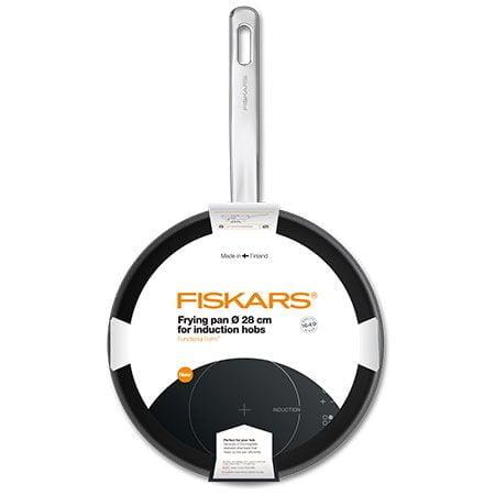 Fiskars Functional Form (1015317)