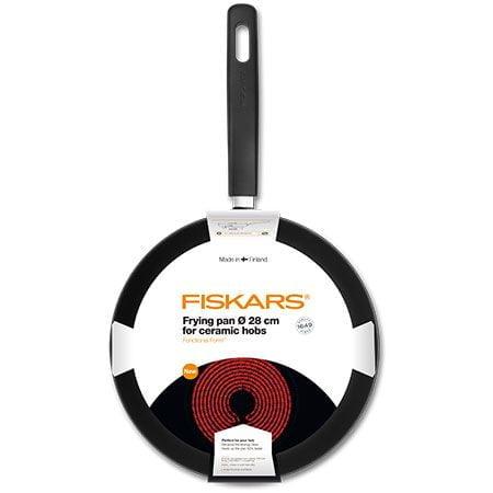 Fiskars Functional Form (1015319)