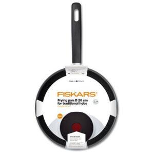 Fiskars Functional Form (1015320)