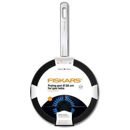 Fiskars Functional Form (1015331)