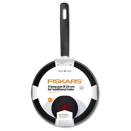 Fiskars Functional Form (1015338)