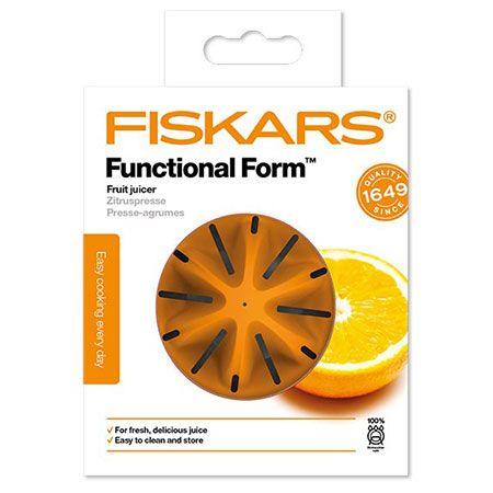 Fiskars Functional Form 1016125