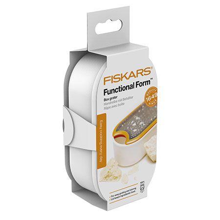 Fiskars Functional Form 1019530