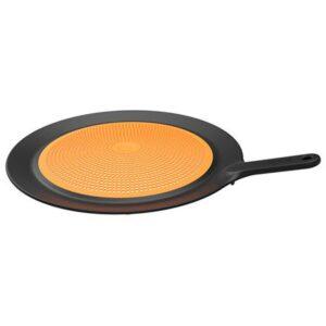 Крышка для сковороды Fiskars Functional Form (1027305)