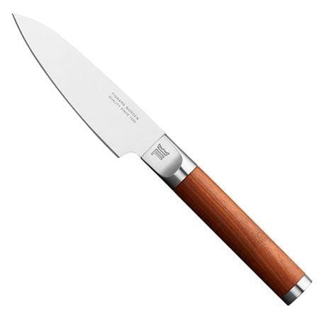 Нож для овощей Fiskars Norden 9 см (1026424)