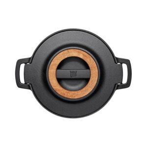 Fiskars Norden 1026565