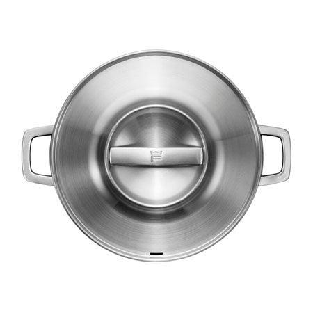 Fiskars Norden 1026907