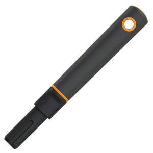 Ручка малая Fiskars QuikFit (136012)