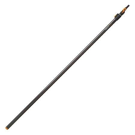 Черенок телескопический длинный Fiskars QuikFit (136032)