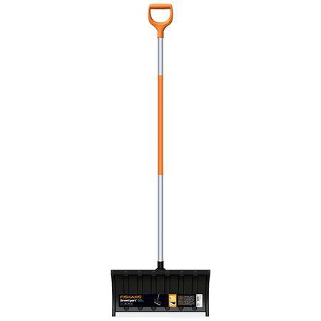 Fiskars SnowXpert Snowroller (143011)