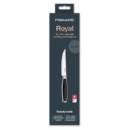 Fiskars Royal 1016462
