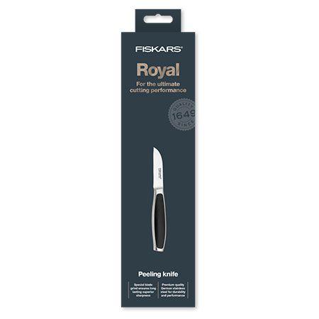 Fiskars Royal 1016466