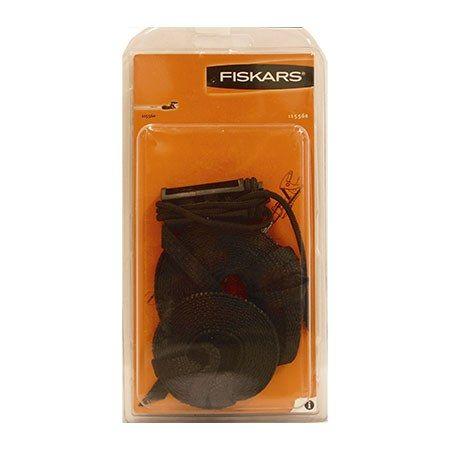 Fiskars 1027526